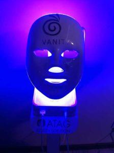 bioledmask-estetica-vanity-firenze