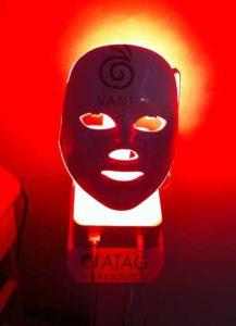bioledmask-estetica-vanity-firenze-red