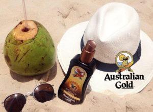 australian-gold