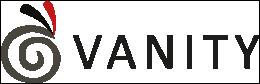 Estetica Vanity Logo